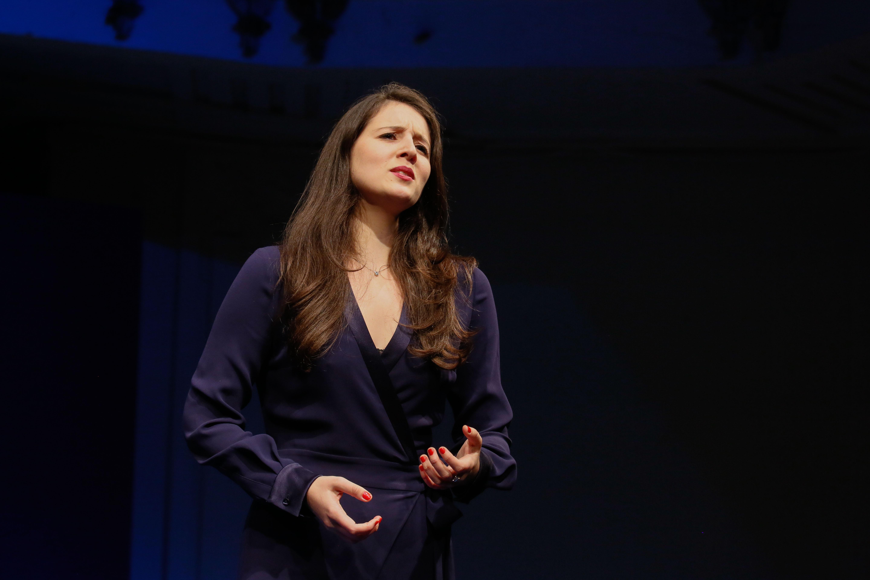 präsentation jüdisches echo 2015