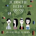 Das Jüdische Echo 2009 - Zuhause in Europa