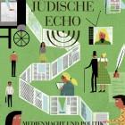 Das Jüdische Echo 2013 - Medienmacht und Politik